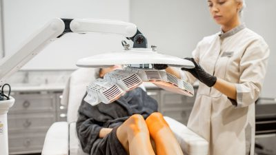 led-light-therapy-ba